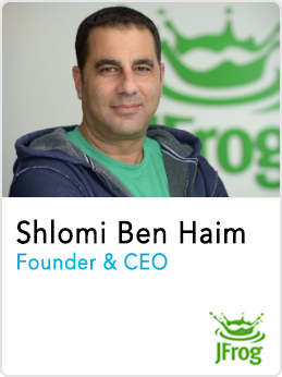 TechAviv-Shlomi-Ben-Haim.png