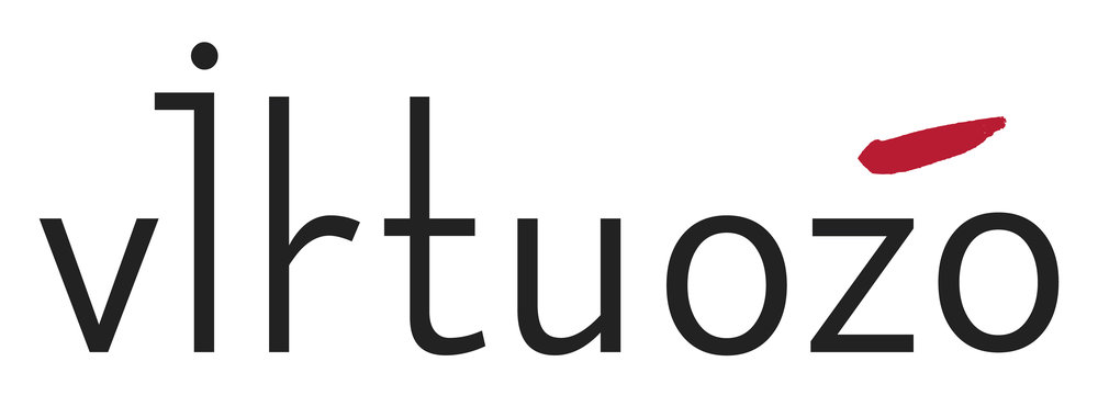 logo_virtuozo.jpg