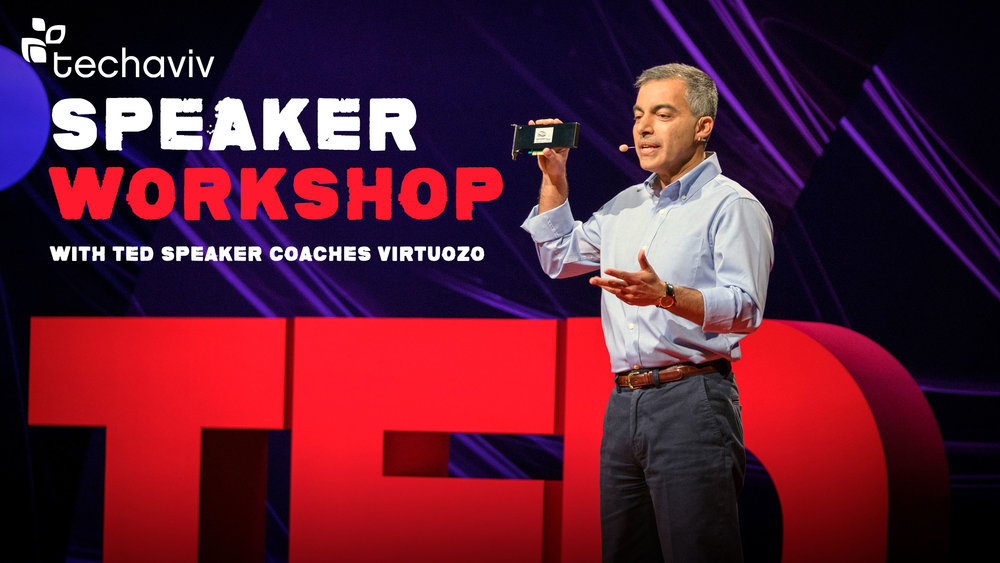 TechAviv-Speaker-Workshop.jpg