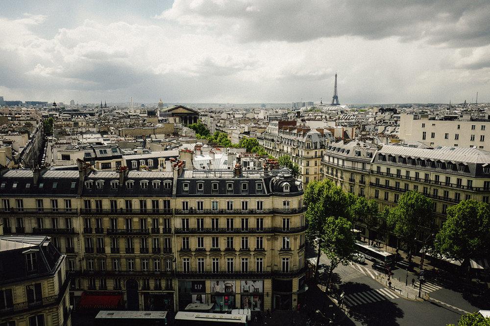 PARIS_1bx.jpg