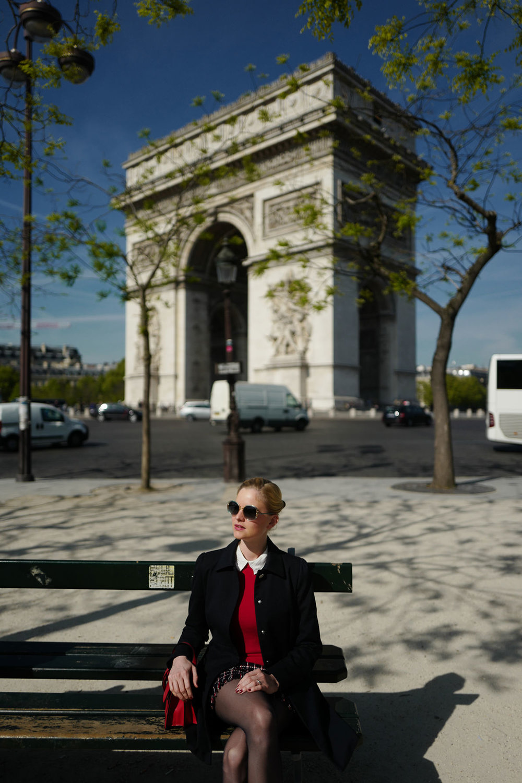 PARIS_2b.jpg