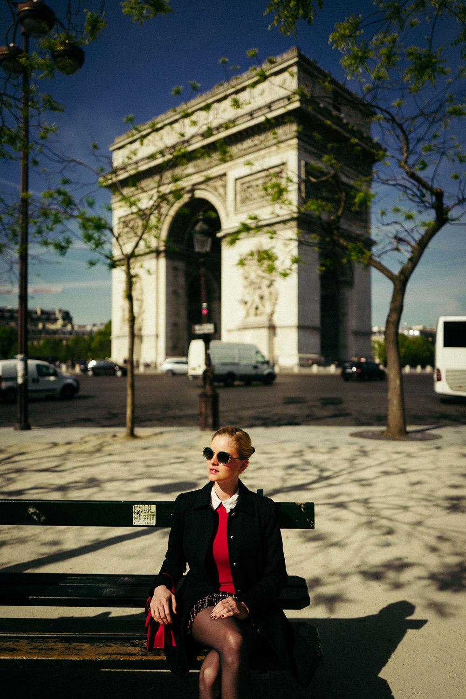 PARIS_2bx.jpg