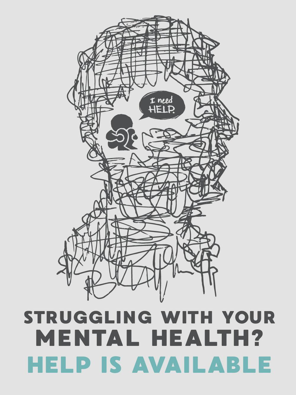 Social Posts Mental Health Campaign-01.jpg