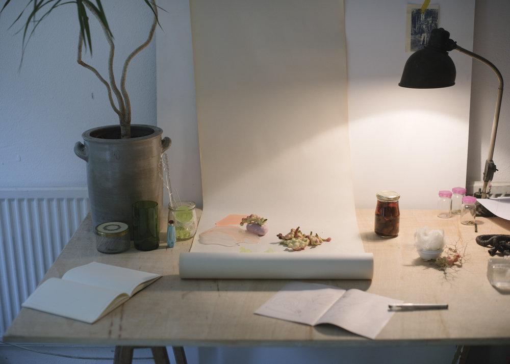 11_atelier__DSC6476.jpg