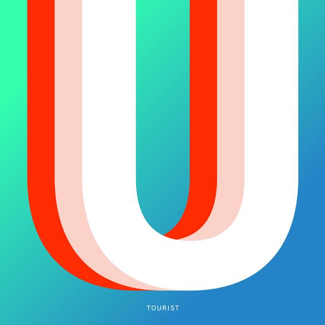 U — 2015