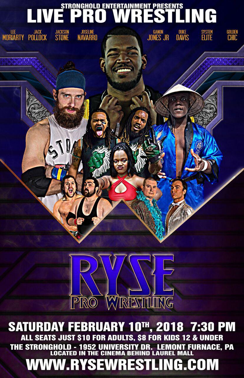 RYSE (February 10, 2018).jpeg