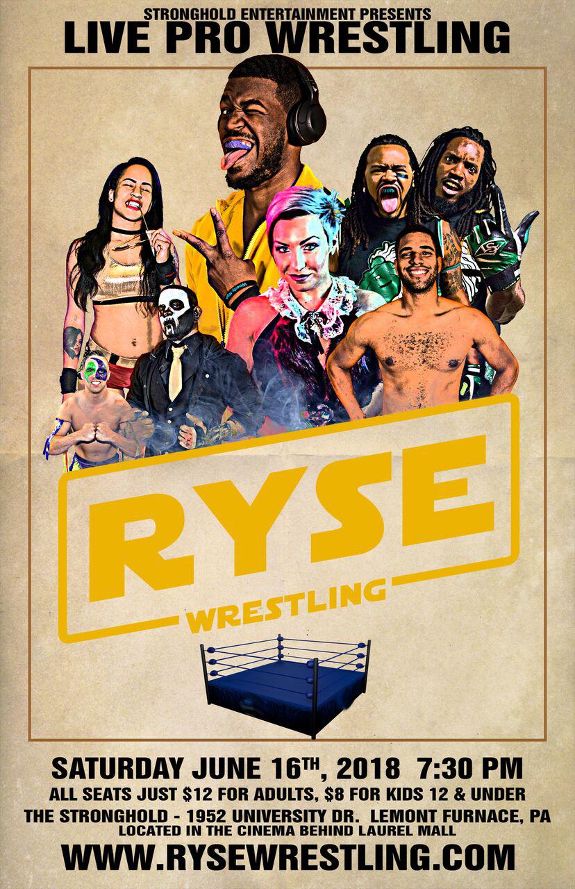RYSE (June 16, 2018).jpg