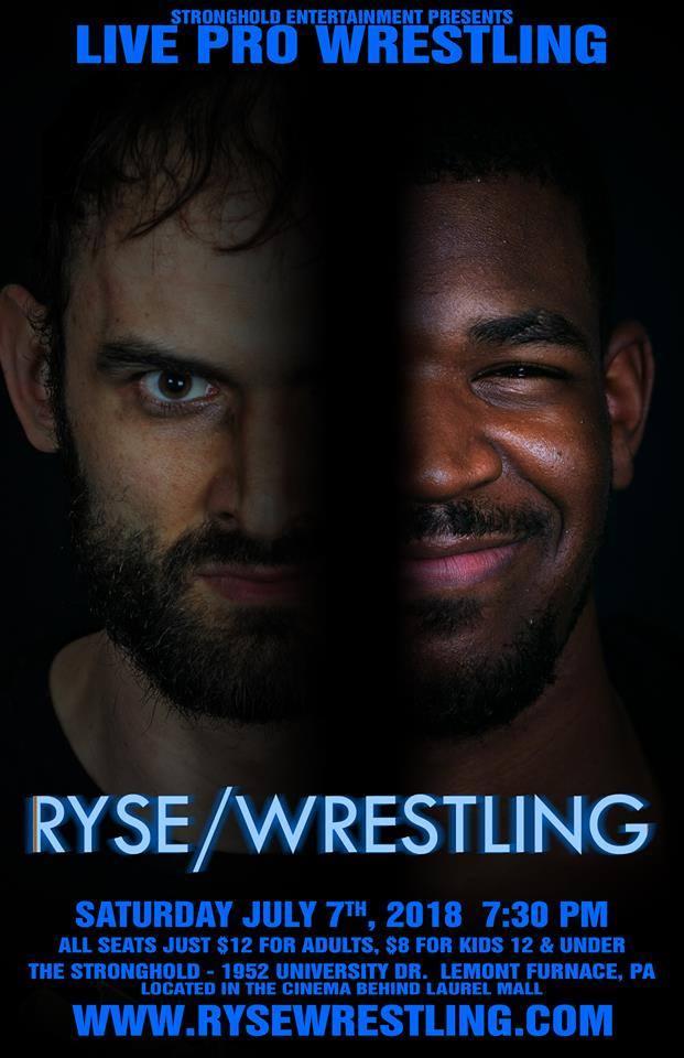 RYSE (July 7, 2018).jpg