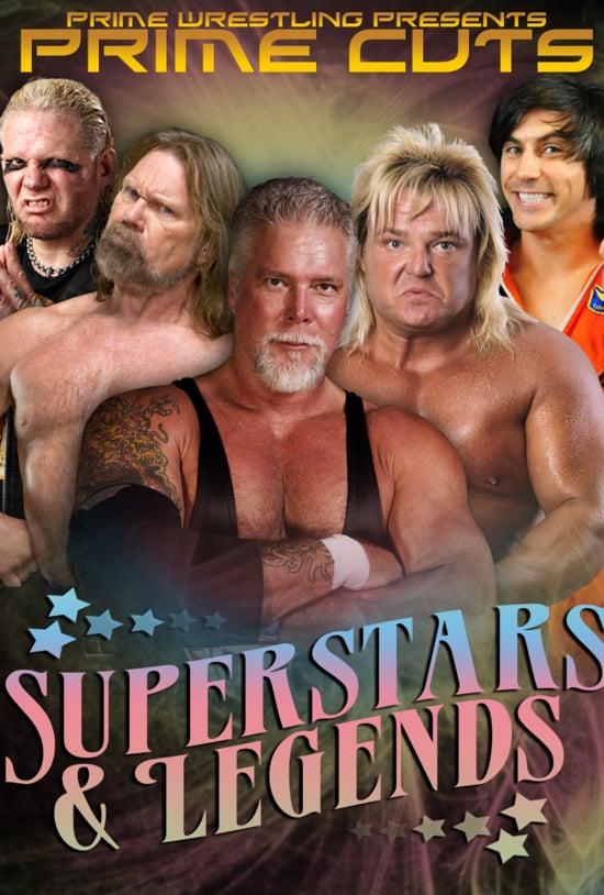 Prime Cuts - Superstars & Legends.jpg