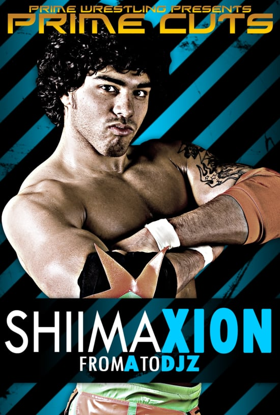 Prime Cuts - Shiima Xion.jpg