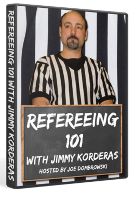 Refereeing 101.jpg