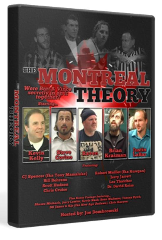 Montreal Theory.jpg