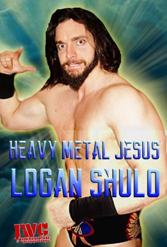 Logan Shulo.jpg