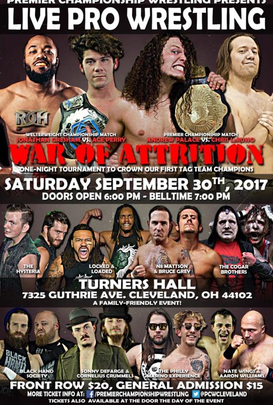 War of Attrition 2017.jpg