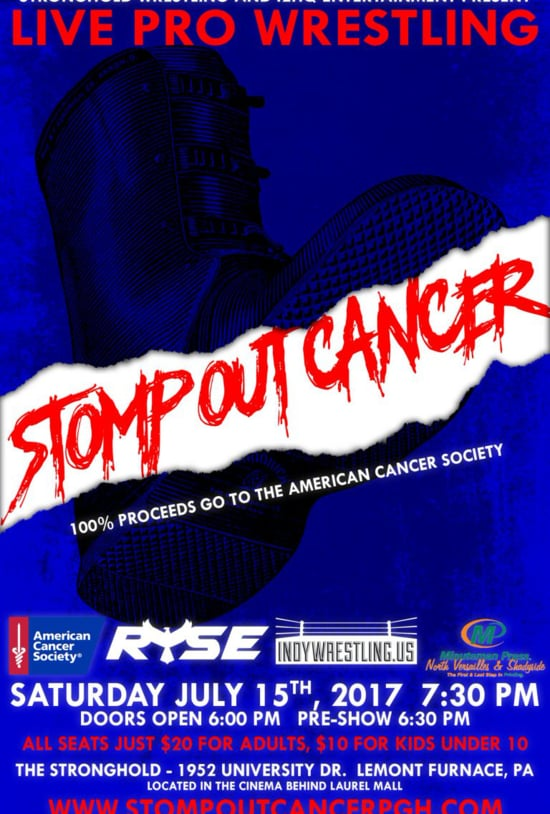 Stomp Out Cancer.jpg