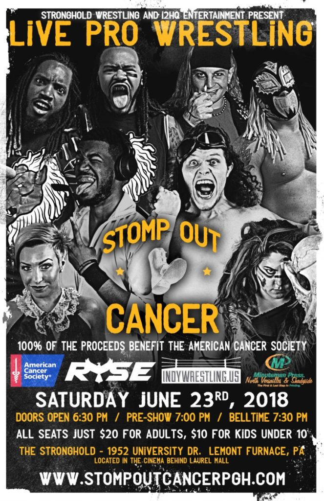 Stomp Out Cancer 2.jpg