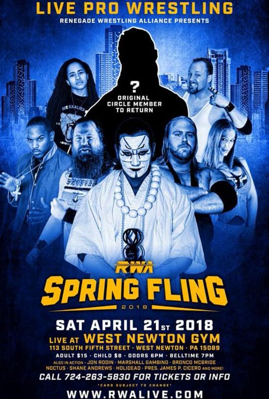 Spring Fling 2018.jpg