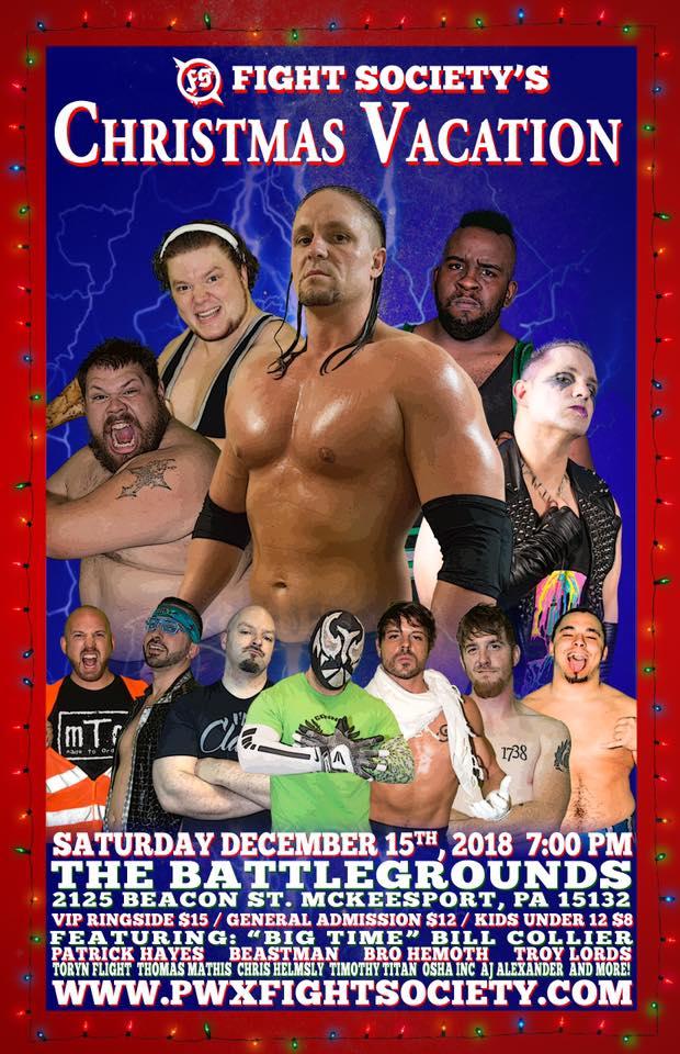 Fight Society - Christmas Vacation (December 15, 2018).jpg