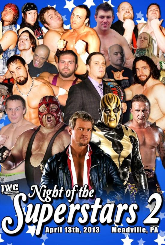 Night of the Superstars 2.jpg