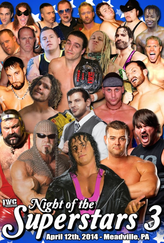 Night of the Superstars 3.jpg