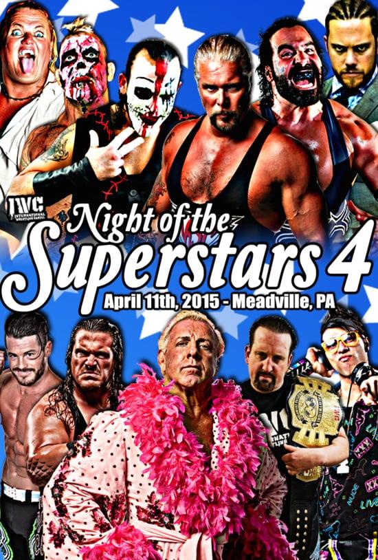 Night of the Superstars 4.jpg