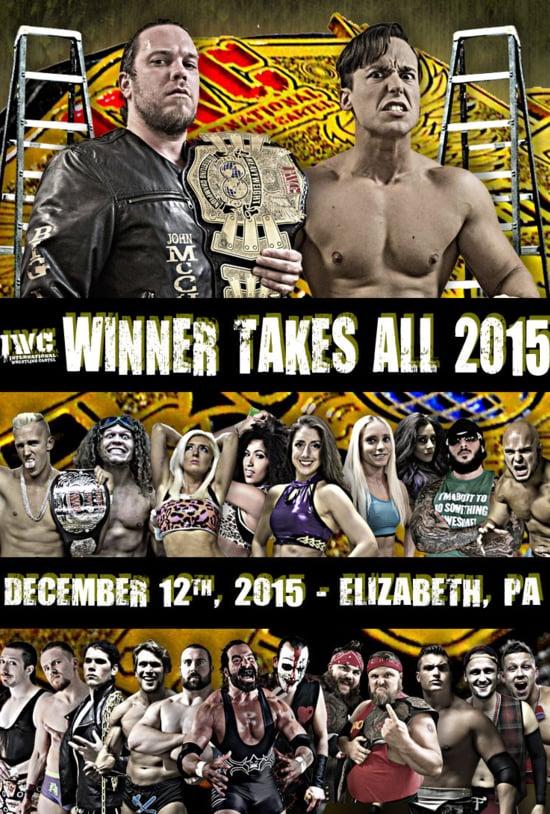 Winner Takes All 2015.jpg