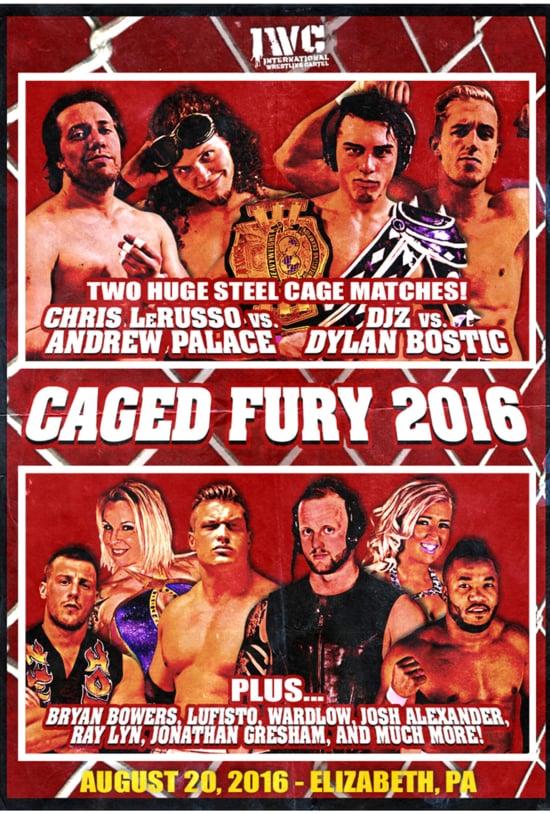 Caged Fury 2016.jpg