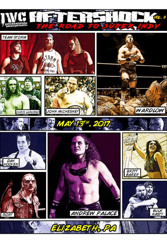 Aftershock Vol 2 - The Road to Super Indy.jpg