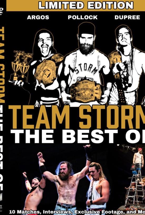 Best of Team Storm.jpg