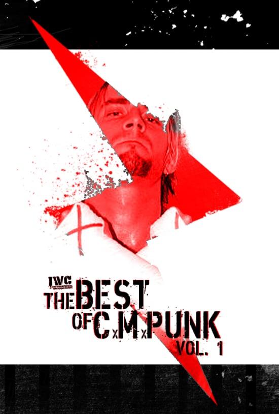 Best of CM Punk (Vol 1).jpg