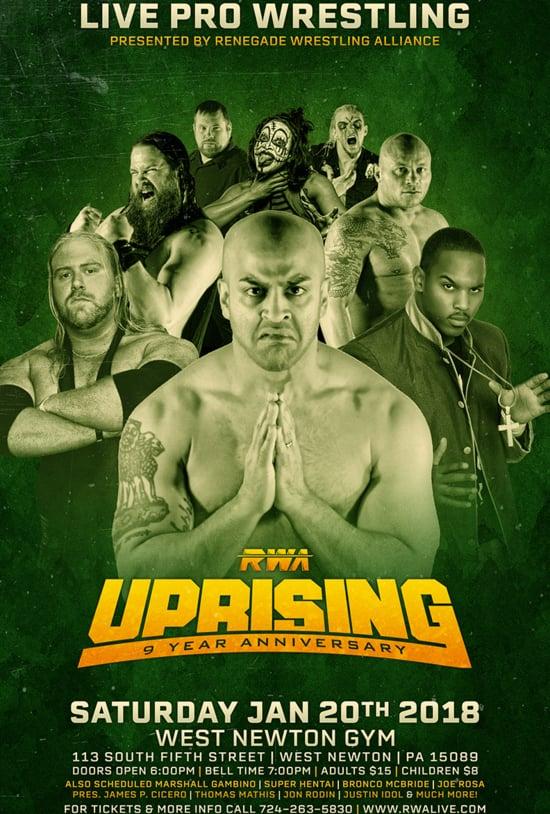 Uprising 2018.jpg