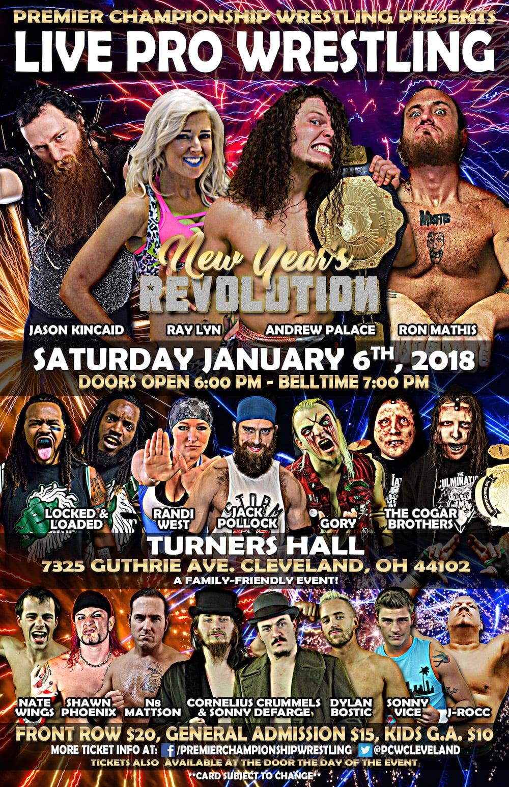 New Year's Revolution 2018.jpg