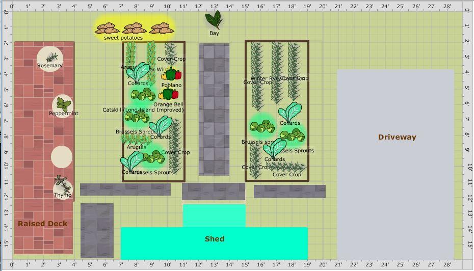 garden-plan-2016.jpg