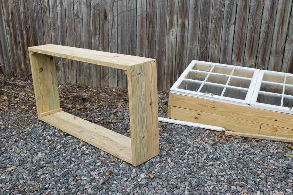 raised-bed-11.jpg