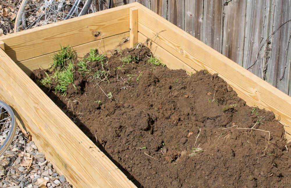 soil-3050-1.jpg