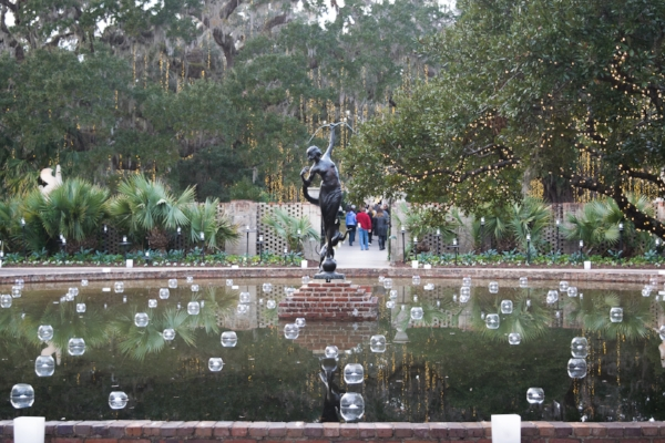 Brookgreen2-1707-Copy.jpg