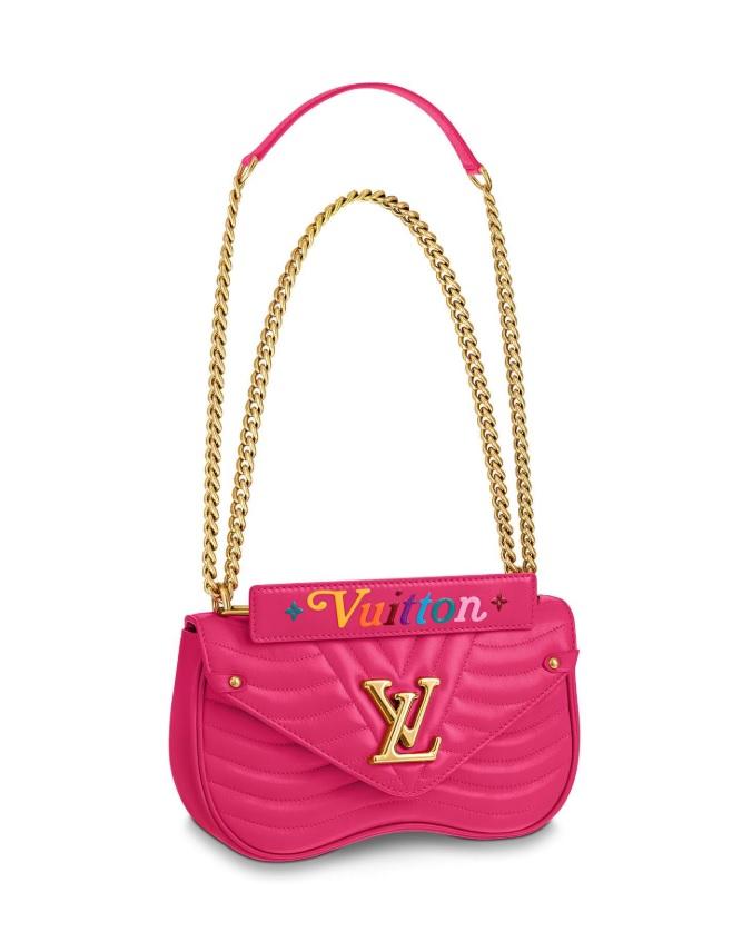 LV Pink Bag.jpg