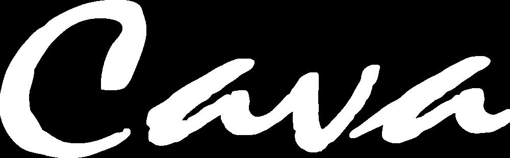 Cava_Logo_White.png