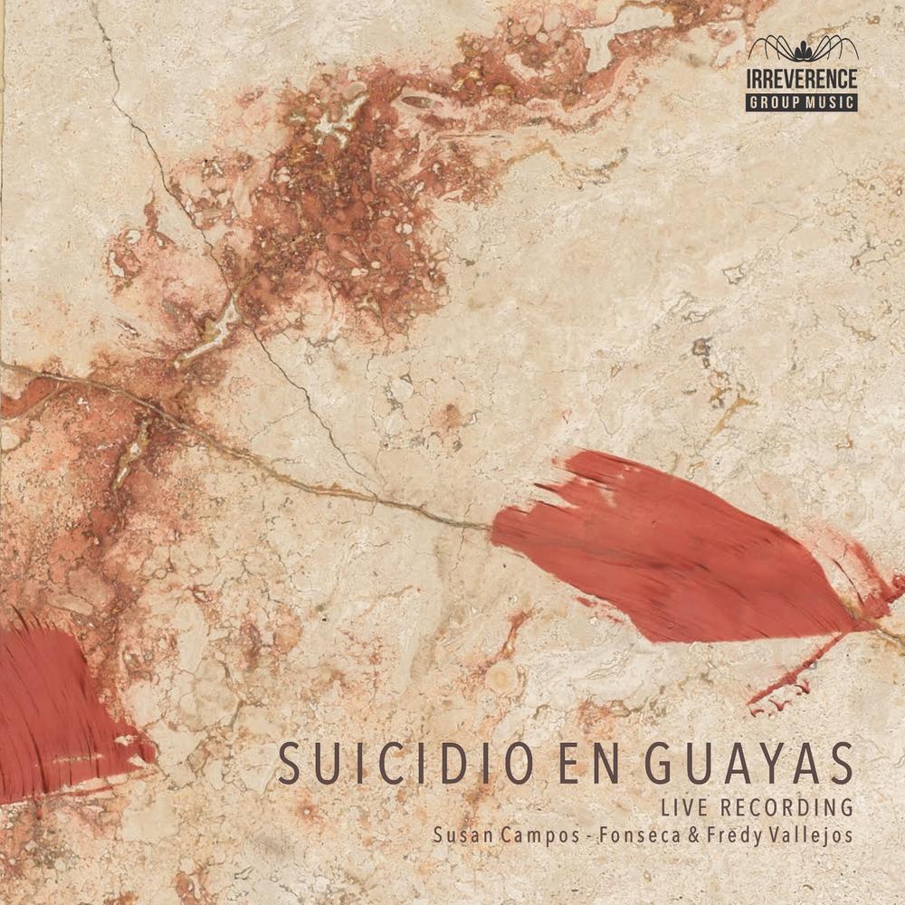 Suicidio en Guayas