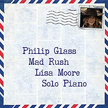 Lisa Moore cover.jpg