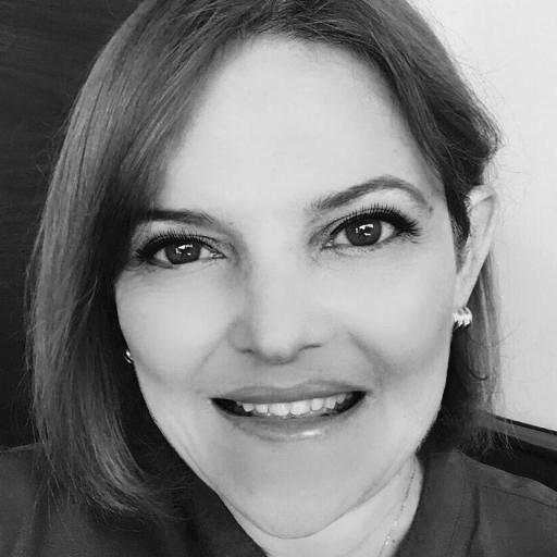 Diana Pedroni | Press