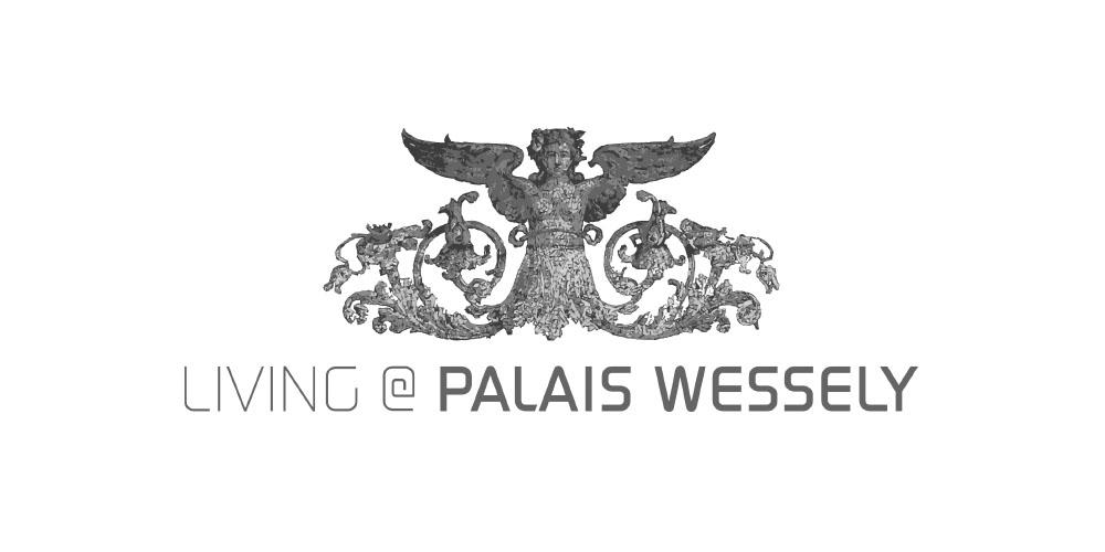 Logos_einzeln_srgb_0026_palais wessely.jpg