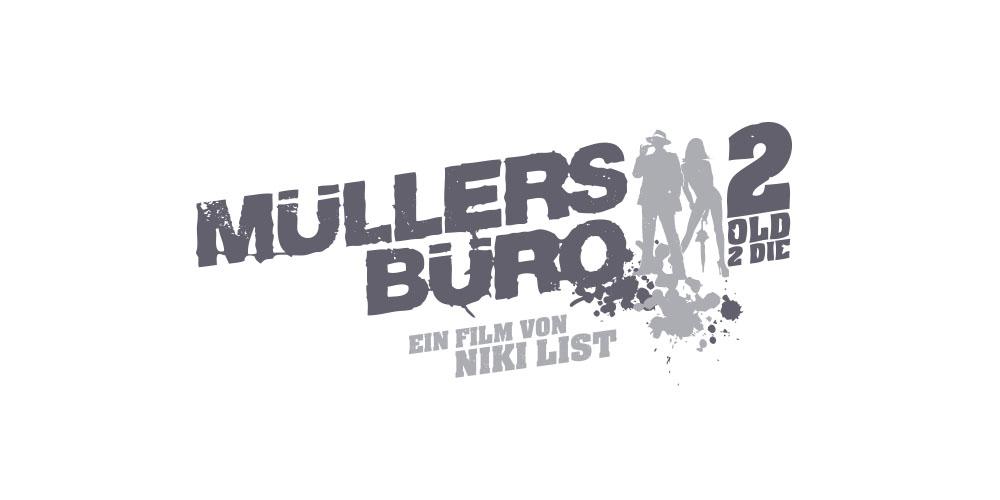 Logos_einzeln_srgb_0020_muellersbuero.jpg