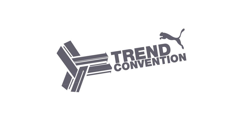 Logos_einzeln_srgb_0014_trendconvention.jpg