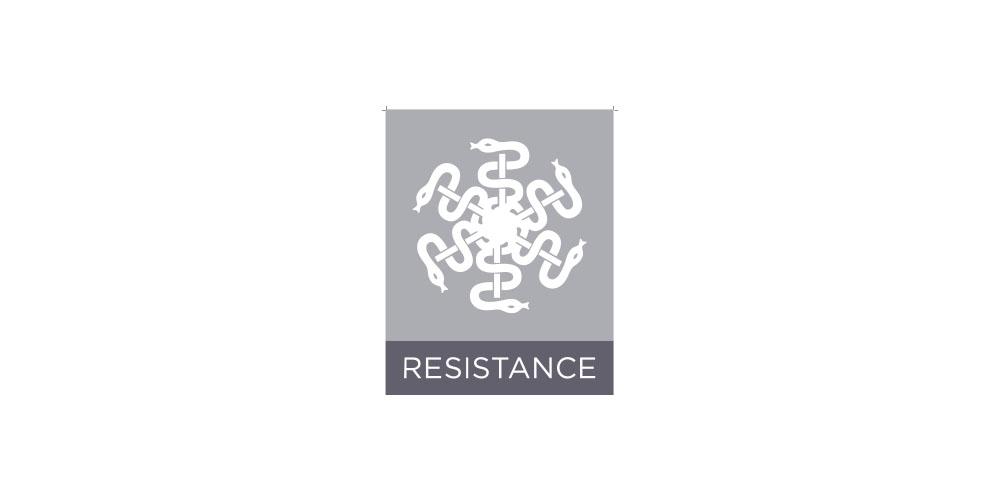 Logos_einzeln_srgb_0012_resistance.jpg