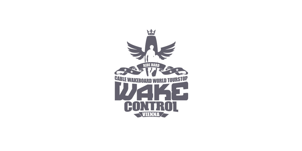 Logos_einzeln_srgb_0005_wakecobntrol.jpg
