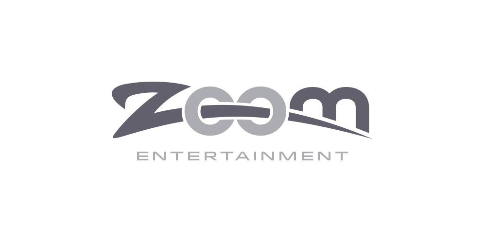 Logos_einzeln_srgb_0022_zoom.jpg