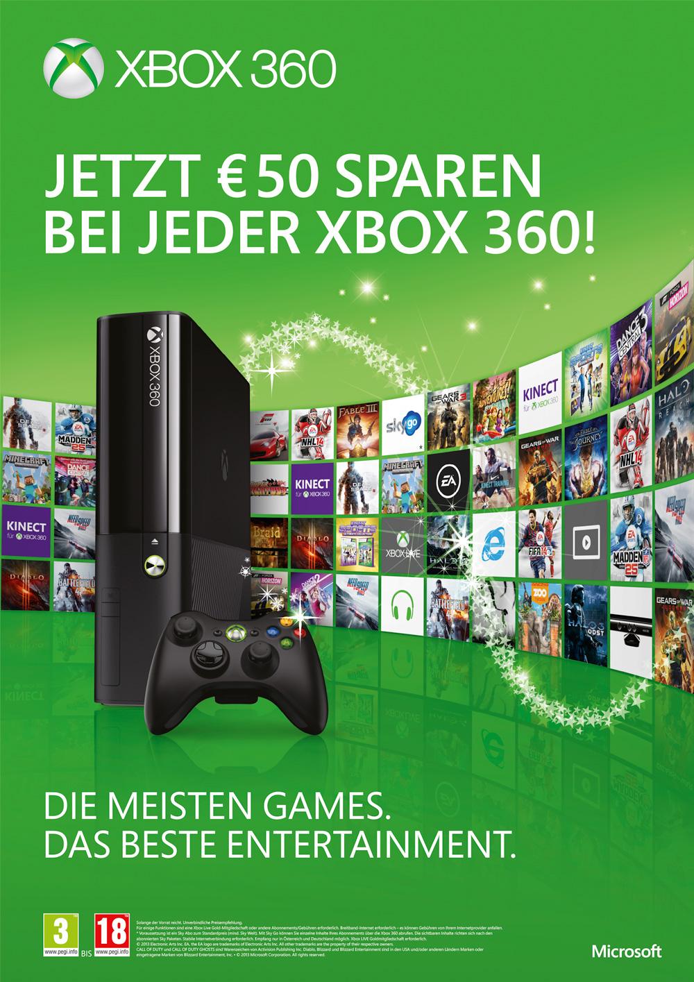 microsoft_poster_games.jpg