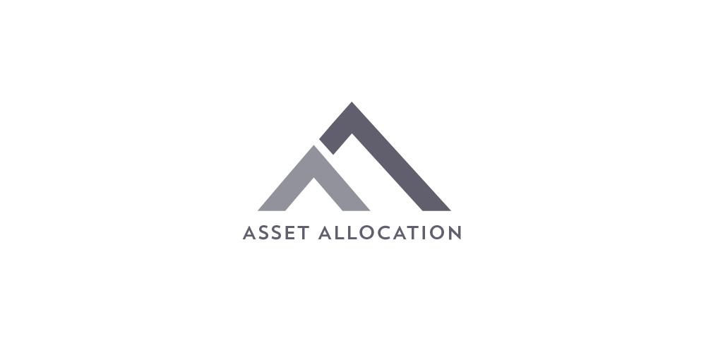 logo_assetallocation.jpg