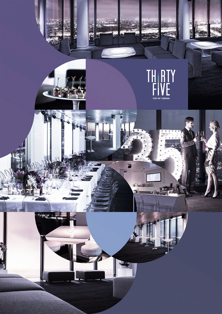 thirtyfive_2.jpg